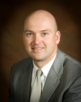 Alex C. Dunn