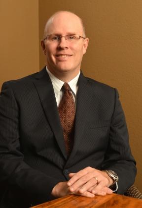 Matthew L. Roy